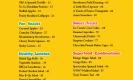 TAG_Cookbook_Contents