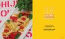 TAG_Cookbook_FamilyDinners