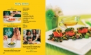 TAG_Cookbook_HerbySalmon