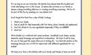 TAG_Cookbook_Letter