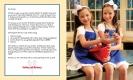 TAG_Cookbook_LetterSpread
