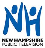 New Hamshire Public Television