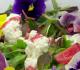 Estate Petite Green Salad
