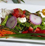 Roberto's Farm Salad