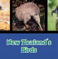 New Zealand's Birds