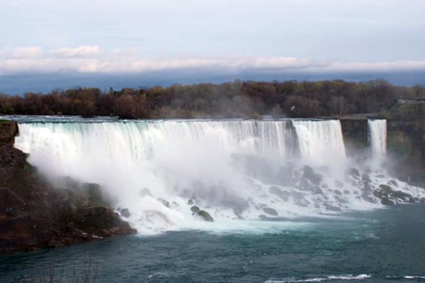 TAG-S5-Gallery-Niagara-img01