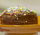 Alicia's Perfect Cake