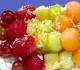 Fabulous Fruit Kabobs