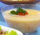 Summer Potato Soup