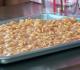 Maple Peanut Brittle
