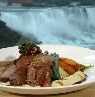 Ontario Spring Lamb Sirloin