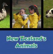 New Zealand's Animals