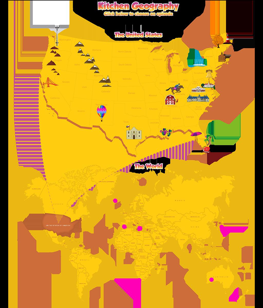 Main-Map-Final-v3-resize-2