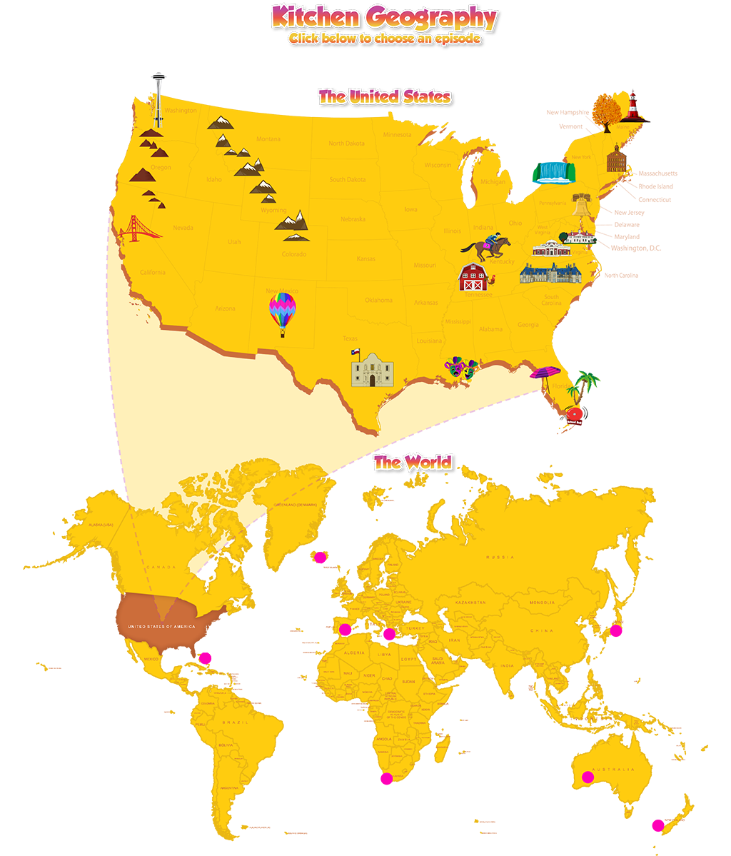 Main-Map-Final-v4