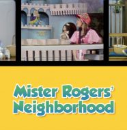 Twice as Good - Mister Rogers Neighborhood