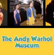 Twice as Good - The Andy Warhol Museum