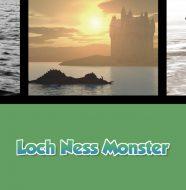 A Taste of Scotland: Beyond the Kitchen - Loch Ness Monster
