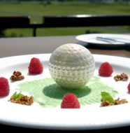 A Taste of Scotland - Cranachan